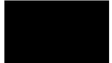 360 Construction LLC's Logo